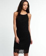 Neues AngebotSuperdry Racy Lacy Kleid