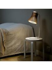 NEW Secto Petite LED Table Lamp, Black