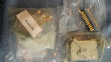 WIRE-PRO 26-4501-24P Connector  Lot of 2 pcs.