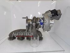 Turbolader Turbocharger  M-Benz E-Kl. 250 Blue Efficiency 150kw  A2710903680