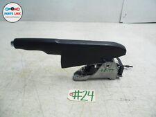 AUDI TT 08-12 E HAND PARKING BRAKE HANDLE BLACK 8J0711303