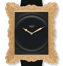 Swatch New Gante Special opulenc by Jeremy Scott suoz 105 nuevo raras