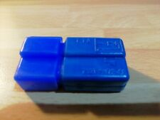 7321-9372-9R 1.1A Diode Charging Alternator Kubota Kohler 119643-66900