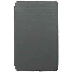 Travel Cover For Nexus 7 90-XB3TOKSL00130 Light Gray PAD-05 USA SELLER