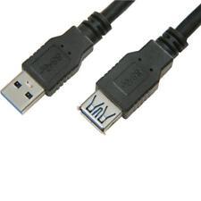 125 Stück 3.0 USB Verlängerungskabel male to female 3m Restposten,Sonderposten