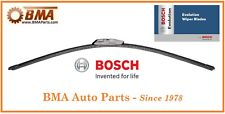 "Bosch 4822 Wiper Blade, 22"" Pack of 1 Evolution All-Season Bracketless"