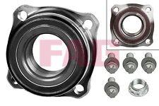 BMW 5 6 7 Series F10 F11 F07 F12 F13 F06 F01 F02 Rear Wheel Bearing Kit