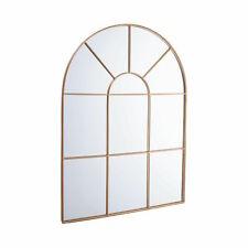 BUTLERS FINESTRA Fensterspiegel L 50 x H 70cm
