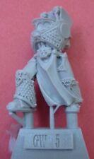 FORGEWORLD Horus ALPHA LEGION Lernaean Terminators TORSO & LEGS (E) - Bits