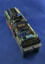 ***REPAIR/EXCHANGE SERVICE*** MITSUBISHI   TRS-75B   SERVO DRIVE. WARRANTY