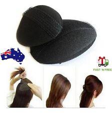DIY Hair Fluffy Sponge Princess Head Secret Updo Tuck Pad Beehive  Accessory