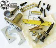BMW R50 R50S R60 R69S Many in One Multi Function Special Strip Down Tool 10/17