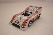 Polistil - Vintage Metal Model - Porsche - 1:43 - (Poli 27)