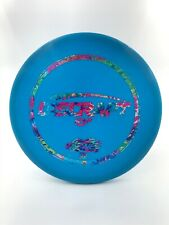 Discraft Esp Zone Party Time Stamp Pfn🔥