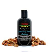 Jamaican Black Castor Oil Premium Hair Growth Replenishing Leave-in Conditioner