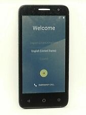 Alcatel One Touch Elevate 4G LTE android ( Sprint ) No Contract 5017b
