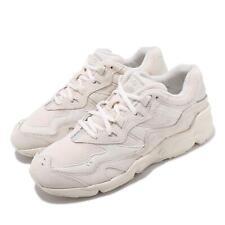 New Balance 850 Beige Grey Men Women Unisex Casual Lifestyle Shoes ML850CG D