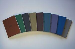"Micro-Mesh, soft pads, 7,5x10 cm, 3x4 "", 1500-12000, für Lack, abrasive pads"