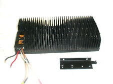 Motorola TTF 1460 AMP 150W 800Mhz 851-869MHz TTF1460 Quantro Repeater PA Deck