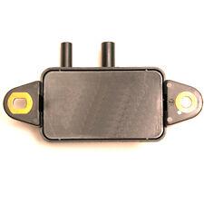 Egr Position Sensor -DELPHI TS10163- EMISSION PARTS