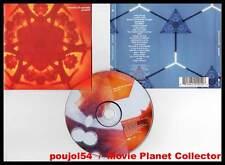 """BOARDS OF CANADA """"Geogaddi"""" (CD) 2002"""