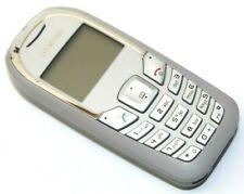 Siemens A70 Bar Cell Phone White
