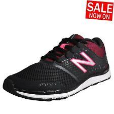 728828bafc913 Women's Ladies New Balance WX 577 Memory Foam Running Trainers Brand New ...