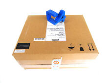 LENOVO 01DE339 1.8TB 10K 12G SAS LFF HDD V3700 V2 *New Sealed*