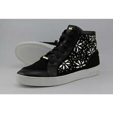 f73d04222285b Michael Kors High Top Athletic Shoes for Women for sale
