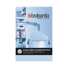 Brabantia Home Storage Boxes