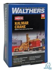 WALTHERS CONNERSTONE HO KIT KALMAR CRANE  WAL9333109