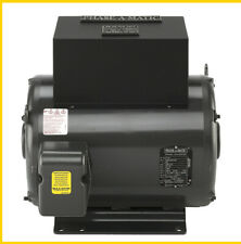 R-20  20 HP - 220 VAC - PHASE-A-MATIC ROTARY PHASE CONVERTER