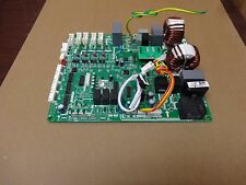 Carrier OEM control board 17122300A00569 (USED)