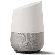 Google Home Hands-Free Smart Speaker (470948)