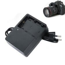 LCE6E Ladegerät für Canon LPE6 EOS 7D 60D 6D 70D 5D2 5D3 5D Mark GiftGE