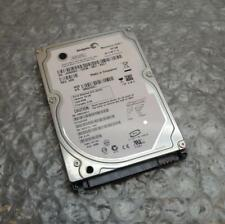 60GB SEAGATE ST96023AS 9s3013_pollici >> SC << -81.3cm 5.1cm 12.7Cm SATA disco