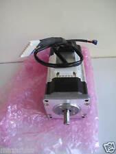 Sanyo Denki 103H7851-72B2 Stepping Motor