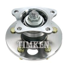Wheel Bearing and Hub Assembly fits 1992-2003 Toyota Camry Solara Avalon  TIMKEN