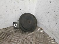 YAMAHA YZF R 125 2008 HORN    (BOX)