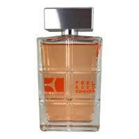 Feel Good Summer For Men By Hugo Boss Orange 3.3 oz Eau De Toilette Spray TSTR