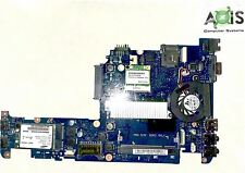 Samsung NP-N310 Motherboard BA41-01124A HST | Fully Tested | NP N310