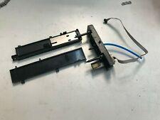 Anajet Mp5i Printer Ink Cartridge Station Amp Chip Reader Dtg Direct Tested Good
