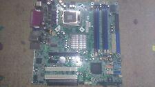 Carte mere HP 365865-001 350029-001 socket 775