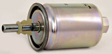 Fuel Filter Purolator F55215