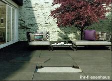 verlegehilfen f rs fliesenlegen g nstig kaufen ebay. Black Bedroom Furniture Sets. Home Design Ideas