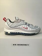 Nike Air Max 98        US 7.5    EUR 40.5   NEU