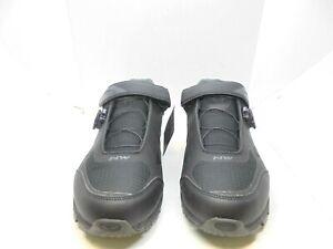 Northwave Corsair MTB Shoes (EU 48) Black =