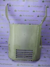 USED APRILIA SCARABEO 500 UNDER PANEL BELLY COVER AP8149260 2003-2006