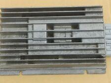 09 10 11 12 13  Volkswagen Passat CC Sound Amplifier Module 3C8035456C LEAR