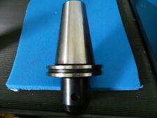Hertel HDV50BEM20076M 50 V-Flange Mount x 20mm Bore End Mill Holder